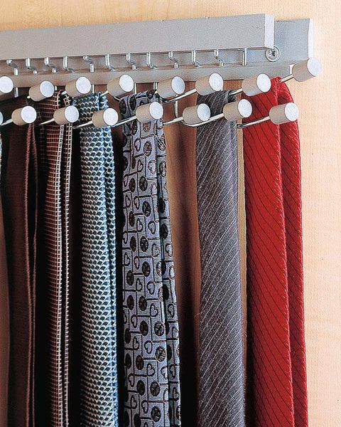Textile, Silver, Thread, Weaving, Steel,