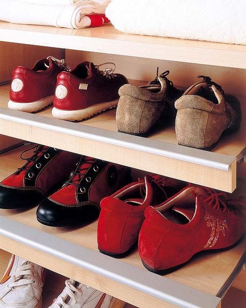 Footwear, Brown, Shoe, Red, Collection, Carmine, Fashion, Tan, Maroon, Beige,