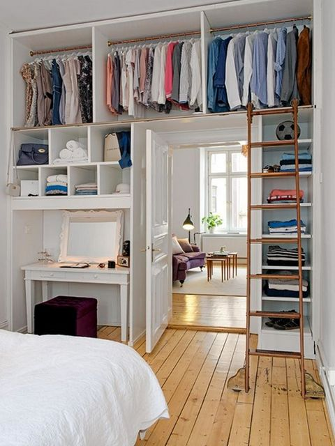 Wood, Room, Interior design, Textile, Furniture, Floor, Shelving, Flooring, Shelf, Hardwood,