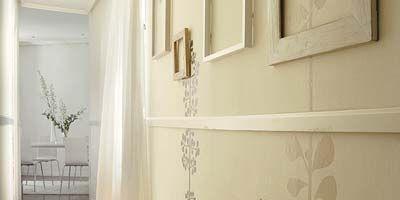 Interior design, Room, Floor, Wood, Flooring, Property, Wall, Interior design, Wood flooring, Laminate flooring,