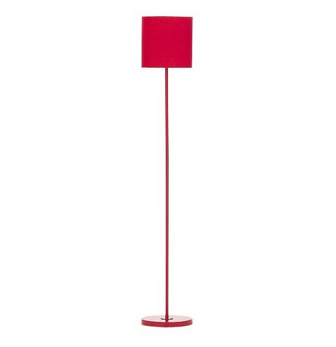 Product, Red, Line, Carmine, Magenta, Maroon, Parallel, Coquelicot, Material property, Silver,