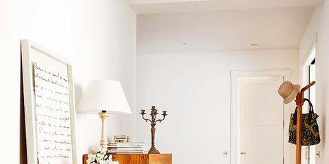 Wood, Lighting, Flooring, Floor, Room, Interior design, Wood flooring, Laminate flooring, Hardwood, Interior design,