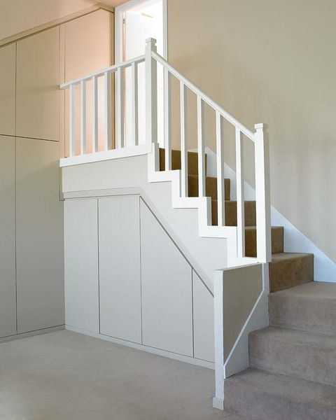 Stairs, Wood, Floor, Property, Flooring, Architecture, Wall, Wood stain, Real estate, Line,