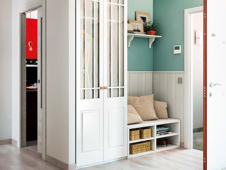 High Quality Mi Casa Revista