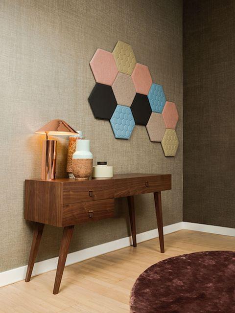 Wood, Wall, Furniture, Floor, Flooring, Hardwood, Wood stain, End table, Still life photography, Peach,