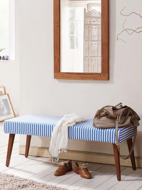 Brown, Wood, Textile, Room, Wall, Bag, Beige, Tan, Cushion, Interior design,