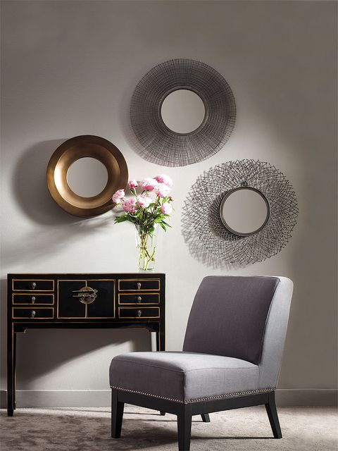 Wood, Room, Interior design, Wall, Furniture, Floor, Flooring, Circle, Drawer, Interior design,
