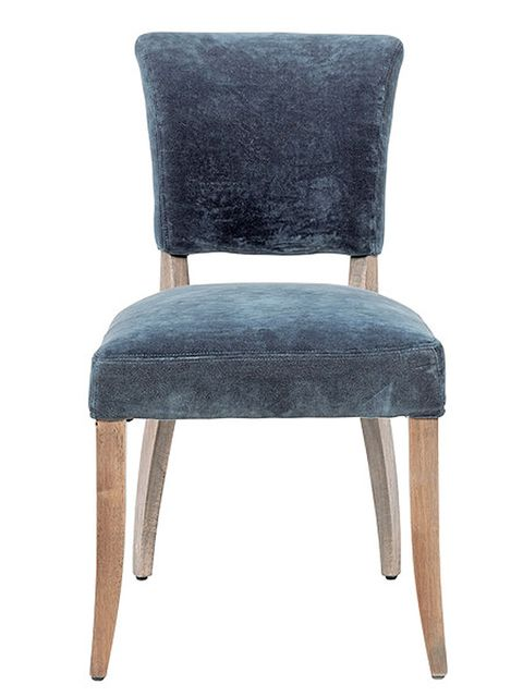 Product, Brown, Furniture, Chair, Teal, Beige, Armrest,