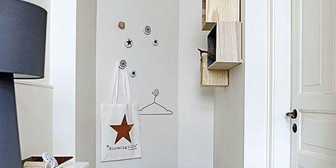Floor, Flooring, Room, Wall, Door, Interior design, Home door, Fixture, House, Home accessories,