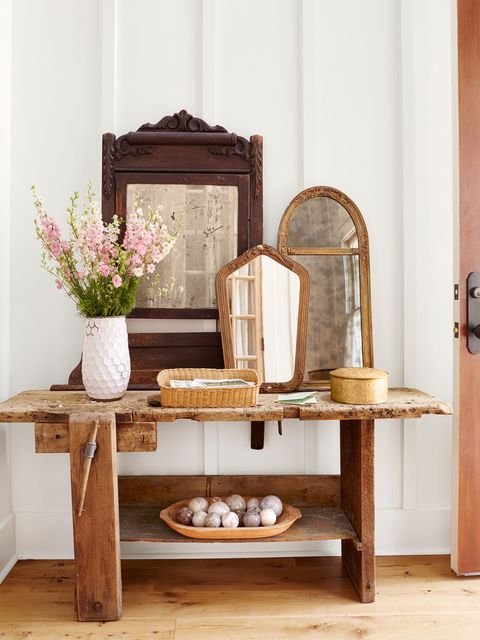 Furniture, Table, Room, Dresser, Shelf, Interior design, Coffee table, Desk, Wood, Sofa tables,