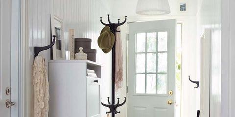 Room, Product, Floor, Interior design, Flooring, Wall, Light fixture, Ceiling, Fixture, Interior design,
