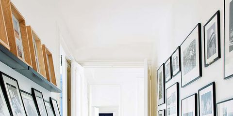 Wood, Interior design, Room, Floor, Flooring, Wall, Wood flooring, Home, Ceiling, Interior design,