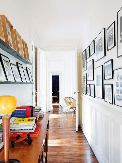 Wood, Interior design, Room, Floor, Flooring, Wall, Hardwood, Wood flooring, Laminate flooring, Interior design,