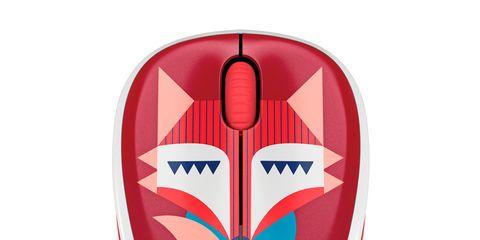 Carmine, Symbol, Graphics, Illustration, Guitar accessory, Artwork, Graphic design,