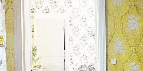 Floor, Wood, Flooring, Interior design, Room, Dog breed, Home, Wood flooring, Carnivore, Laminate flooring,