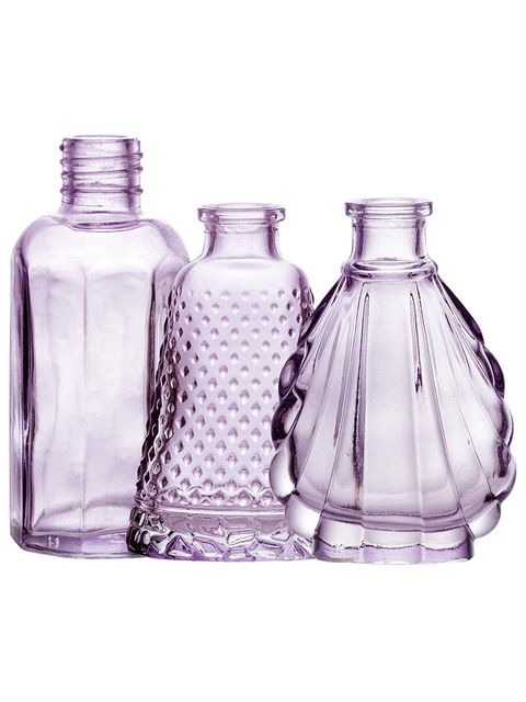 Product, Glass, Bottle, White, Liquid, Drinkware, Serveware, Grey, Transparent material, Still life photography,