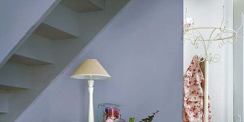 Wood, Room, Interior design, Drawer, Floor, White, Wall, Chest of drawers, Furniture, Lampshade,