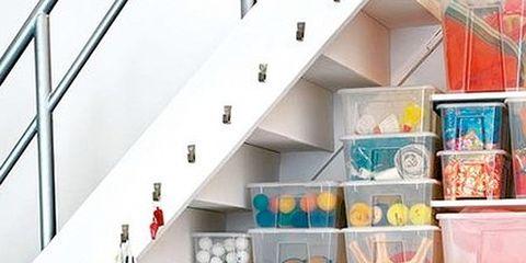 Shelving, Major appliance, Shelf, Freezer, Kitchen appliance, Plastic, Paint, Home appliance, Refrigerator, Display case,