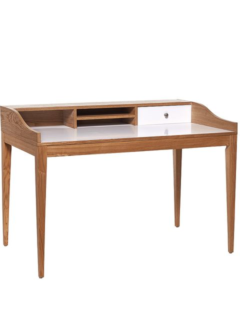 Wood, Table, Furniture, Tan, Rectangle, Wood stain, Beige, Hardwood, Plywood, Writing desk,