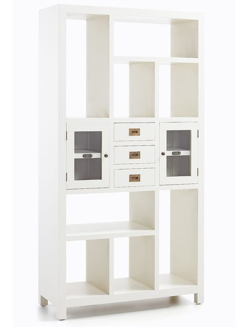 Product, White, Glass, Rectangle, Cabinetry, Grey, Drawer, Beige, Shelving, Material property,