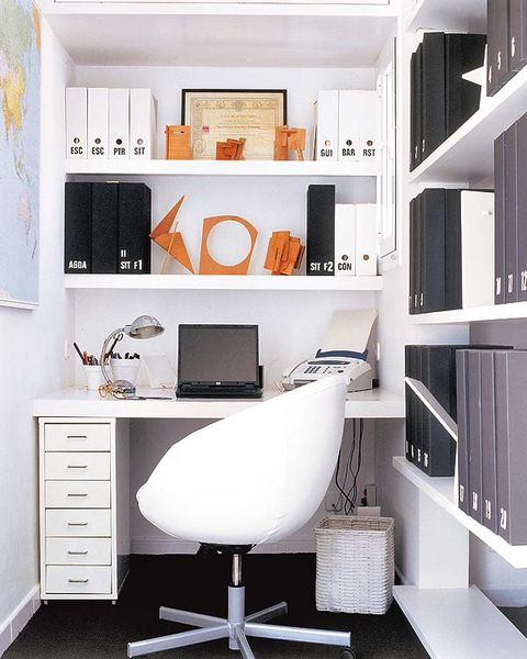 Product, Room, Interior design, Wall, White, Furniture, Shelving, Drawer, Chest of drawers, Style,