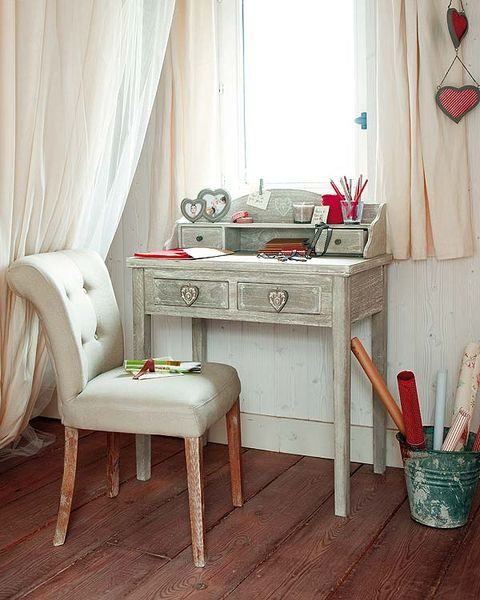 Wood, Room, Interior design, Furniture, Floor, Interior design, Table, Flooring, Window treatment, Hardwood,