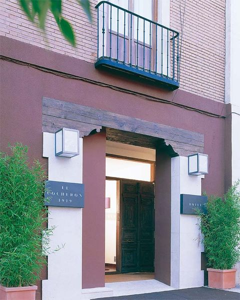 Green, Property, Architecture, Wall, Real estate, Door, Fixture, House, Home door, Balcony,