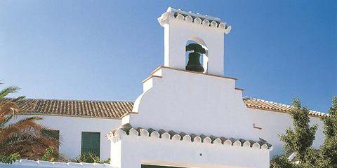 Property, Real estate, House, Door, Shrub, Home, Roof, Shade, Arecales, Hacienda,