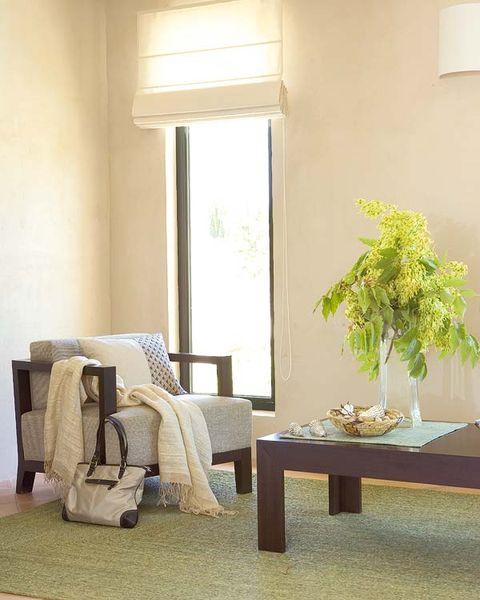 Wood, Room, Interior design, Wall, Fixture, Interior design, Lamp, Linens, Home, Home accessories,