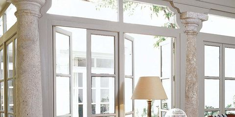 Room, Interior design, Floor, Furniture, Hardwood, Flooring, Flag, Interior design, Glass, Light fixture,
