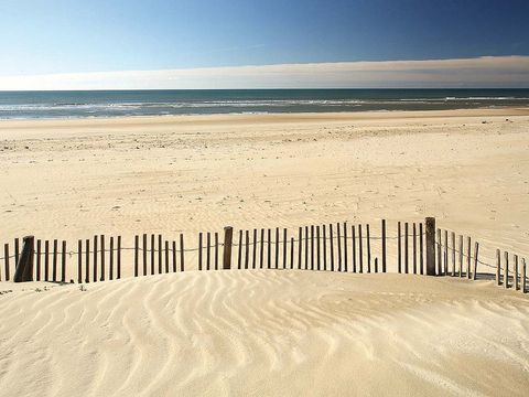 Natural environment, Sand, Coastal and oceanic landforms, Landscape, Horizon, Beach, Ecoregion, Shore, Azure, Ocean,