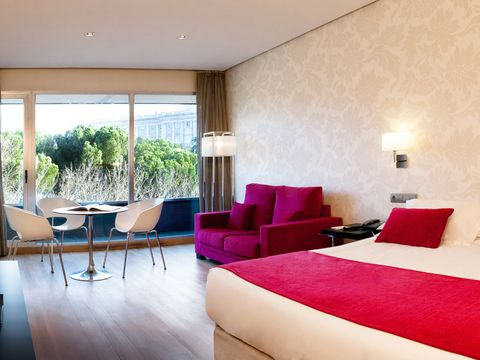 Room, Interior design, Floor, Property, Furniture, Wall, Flooring, Real estate, Ceiling, Home,
