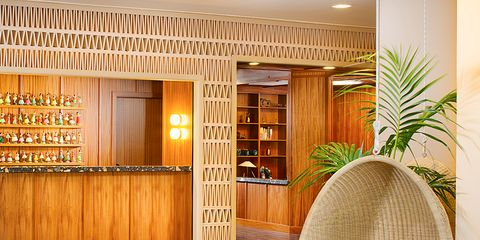 Property, Room, Tile, Interior design, Floor, House, Furniture, Building, Real estate, Architecture,