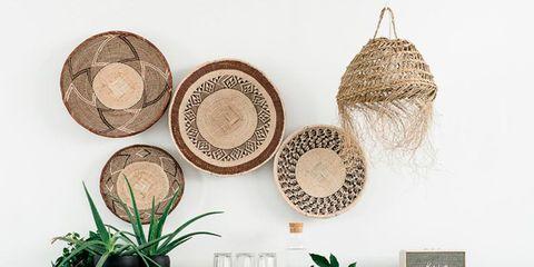 Furniture, Table, Room, Interior design, Sofa tables, Desk, Houseplant, Coffee table, Shelf, Plant,