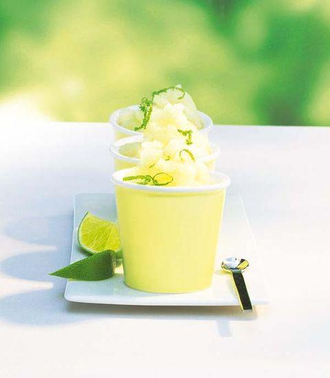 Green, Serveware, Dishware, Cuisine, Citrus, Lemon, Fruit, Ingredient, Sweet lemon, Recipe,