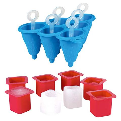 Plastic, Cylinder, Bucket, Household supply, Waste container,