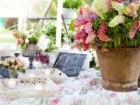 Flower, Pink, Cut flowers, Plant, Flower Arranging, Flowerpot, Floristry, Artificial flower, Bouquet, Floral design,