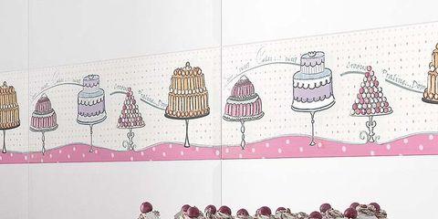Food, Cuisine, Sweetness, Dessert, Ingredient, Cake, Baked goods, Cake decorating, Dish, Sugar cake,