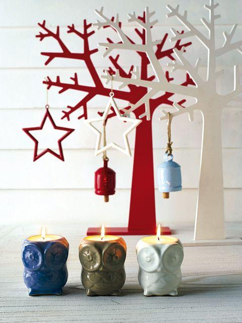 Branch, Twig, Creative arts, Artifact, Wall sticker, Ornament, Still life photography, Christmas, Decoration, Christmas decoration,