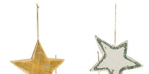 Adornos De Navidad Con Un Encanto Especial - Adornos-originales-para-navidad