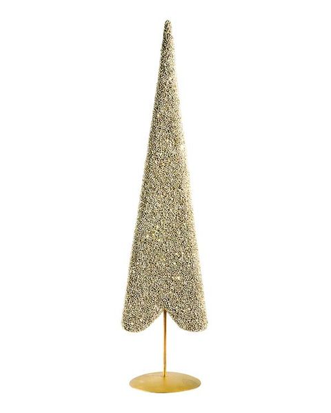 aba9f3d178f Adornos de Navidad con un encanto especial