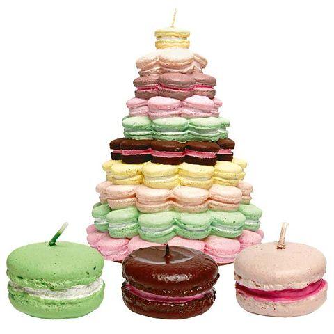 Sweetness, Food, Cuisine, Cake, Ingredient, Dessert, Baked goods, Pink, Magenta, Cake decorating,