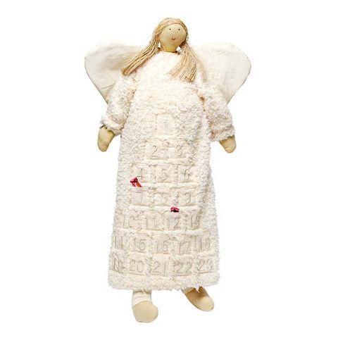 Sleeve, Costume design, Art, Toy, Beige, One-piece garment, Costume, Illustration, Figurine, Day dress,
