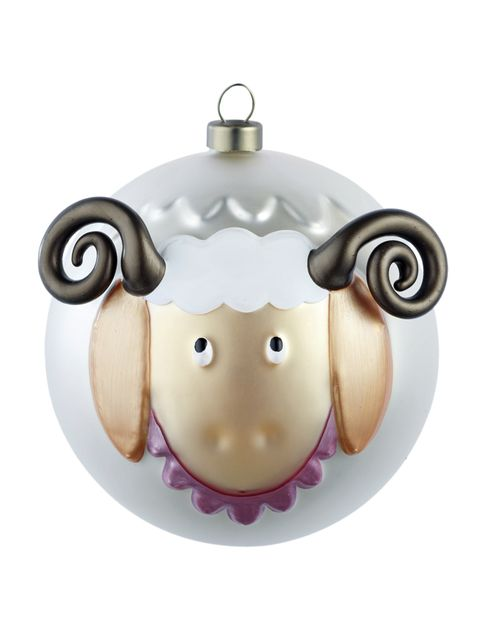 Violet, Snout, Lavender, Graphics, Clip art, Working animal, Livestock, Silver, Porcelain, Ceramic,