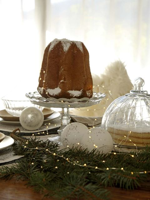 Food, Cuisine, Dessert, Sweetness, Chocolate, Still life, Tableware,