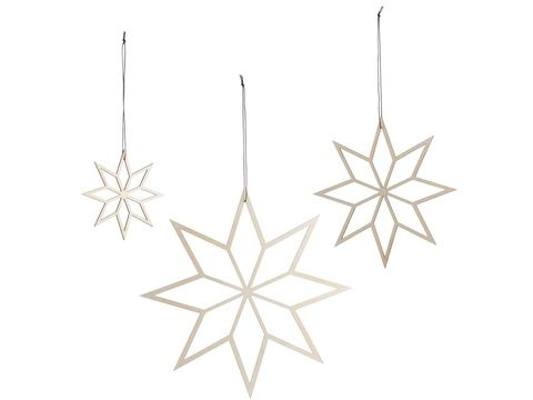 Holiday ornament, Ornament, Christmas ornament, Star, Symmetry,