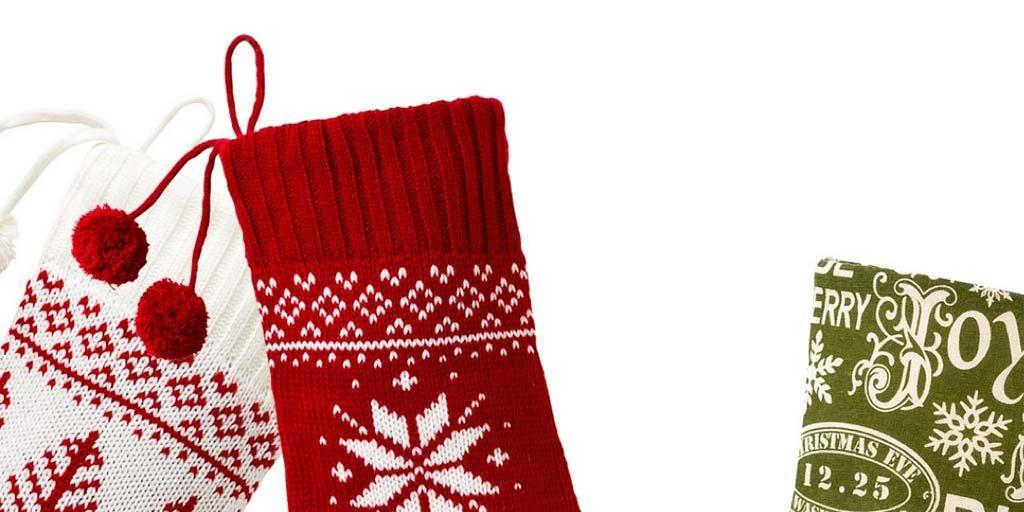 Los adornos imprescindibles para decorar tu navidad Casas de navidad para decorar