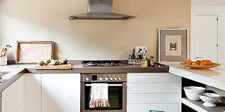 Room, Floor, Interior design, Flooring, Property, Carpet, Home, Countertop, Interior design, Rug,