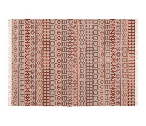 Brown, Pattern, Line, Colorfulness, Tan, Beige, Parallel, Rectangle, Symmetry, Peach,
