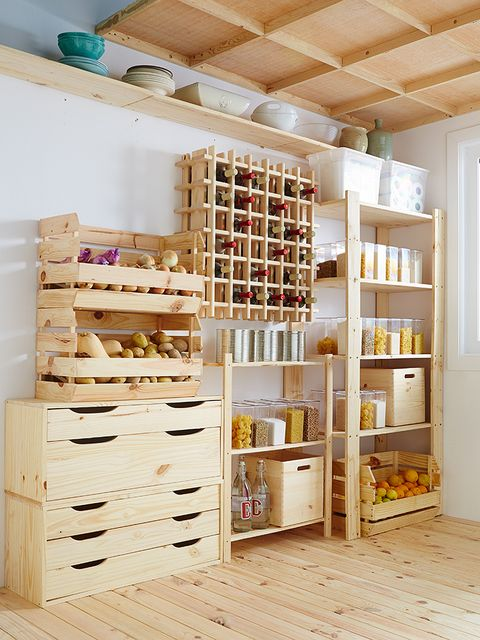 Wood, Room, Shelving, Shelf, Interior design, Cabinetry, Hardwood, Drawer, Plywood, Cupboard,